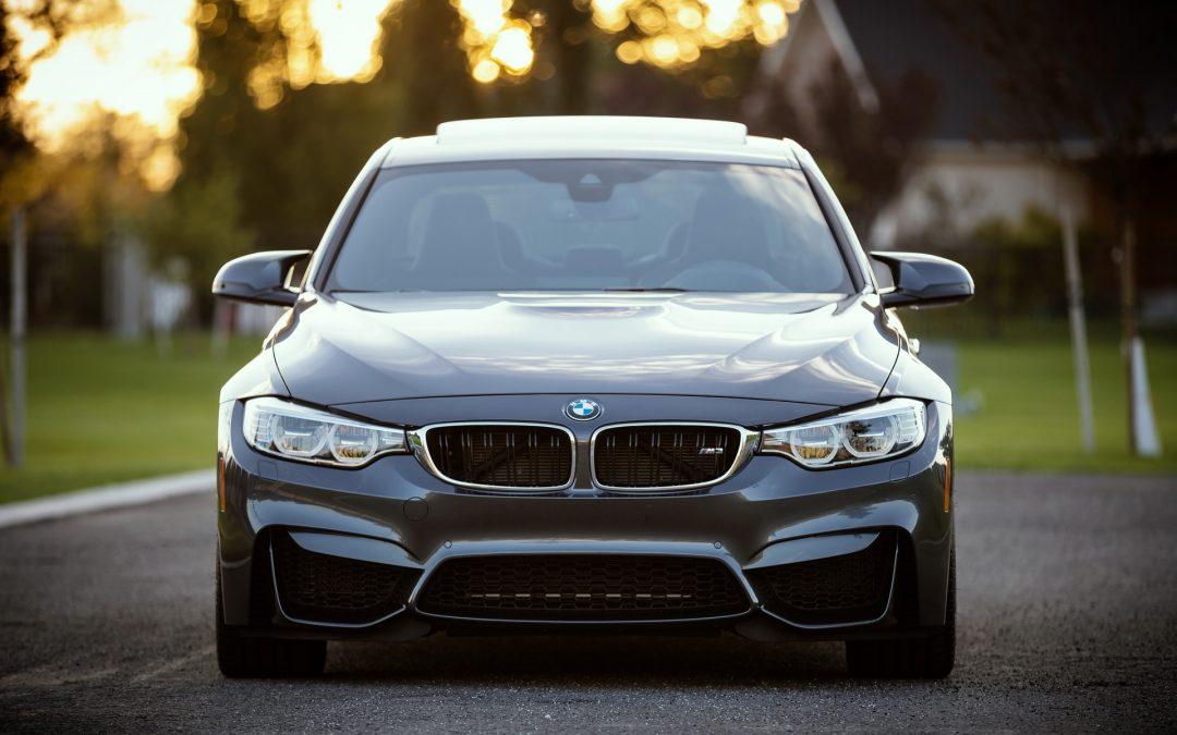 Auto verkopen voor de beste prijs
