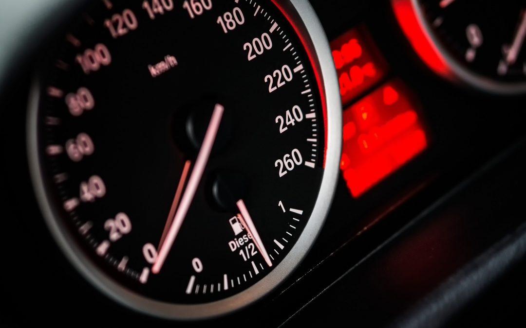 Auto verkopen aan een bedrijf